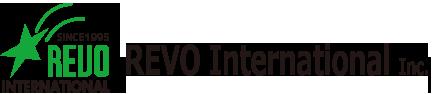Revo International Inc